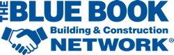 The Blue Book Building & Construstion Network